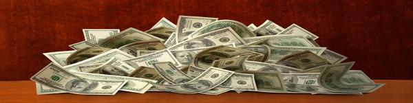 CashOnTable600x150