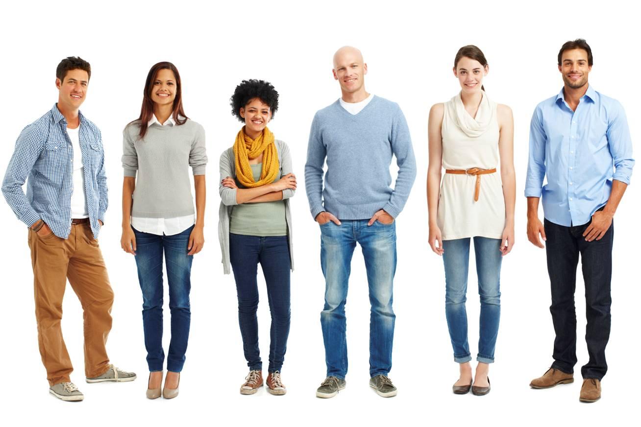 de39ca14637 Millennials As Restaurant Employees To Improve Profits