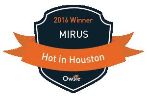 Hot Companies In Houston