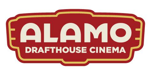 Alamo_Drafthouse_Logo