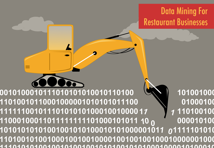 Data Mining Restaurants