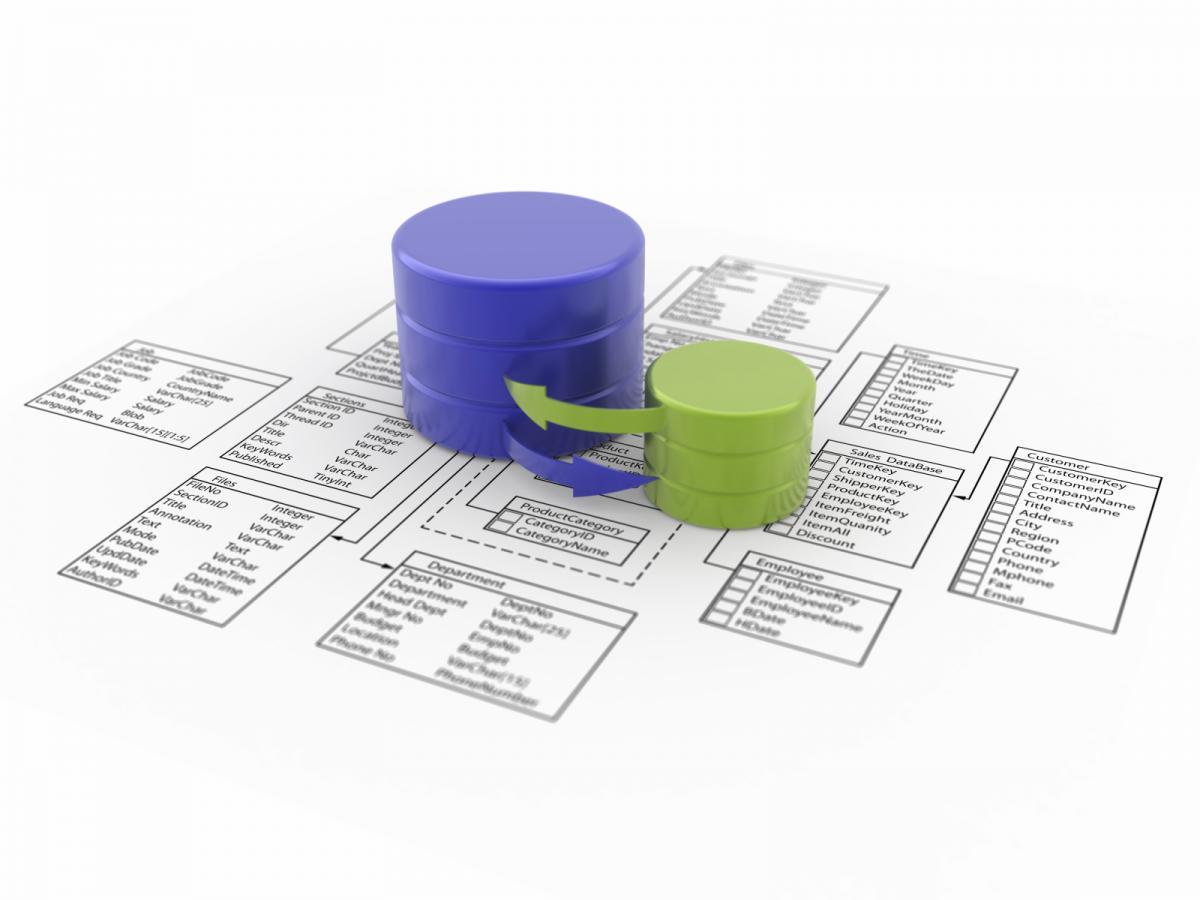 Data_Integration.jpg