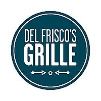 Del Frisco's Grille.png
