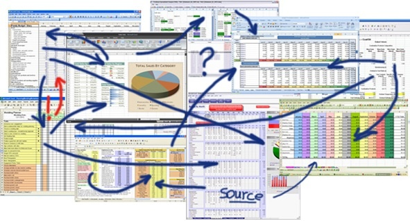 Excel Sheet.jpg