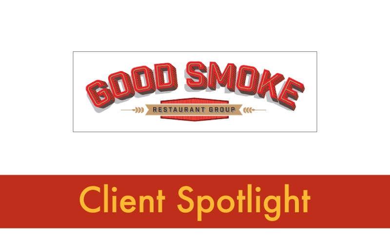 Good Smoke Restaurant Group