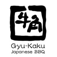 Gyu-Kaku.png