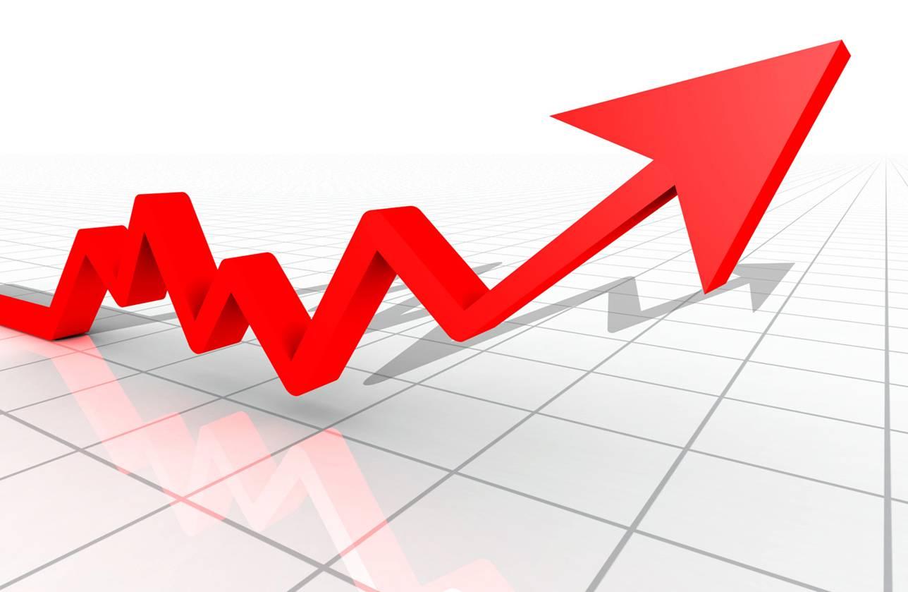 IncreaseInGraph.jpg