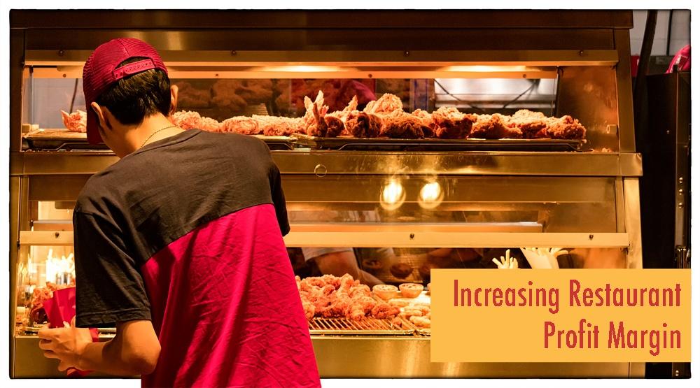 IncreaseRestaurantProfitMargin.jpg
