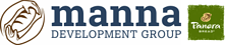 Manna Development Group.png