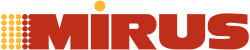 Mirus Restaurant Solutions