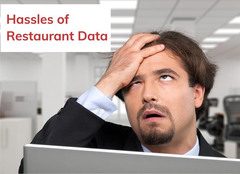 RestaurantDataHassles.jpg