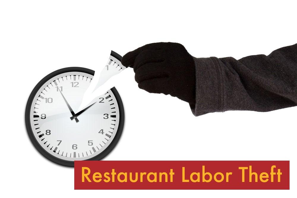 RestaurantLaborTheft