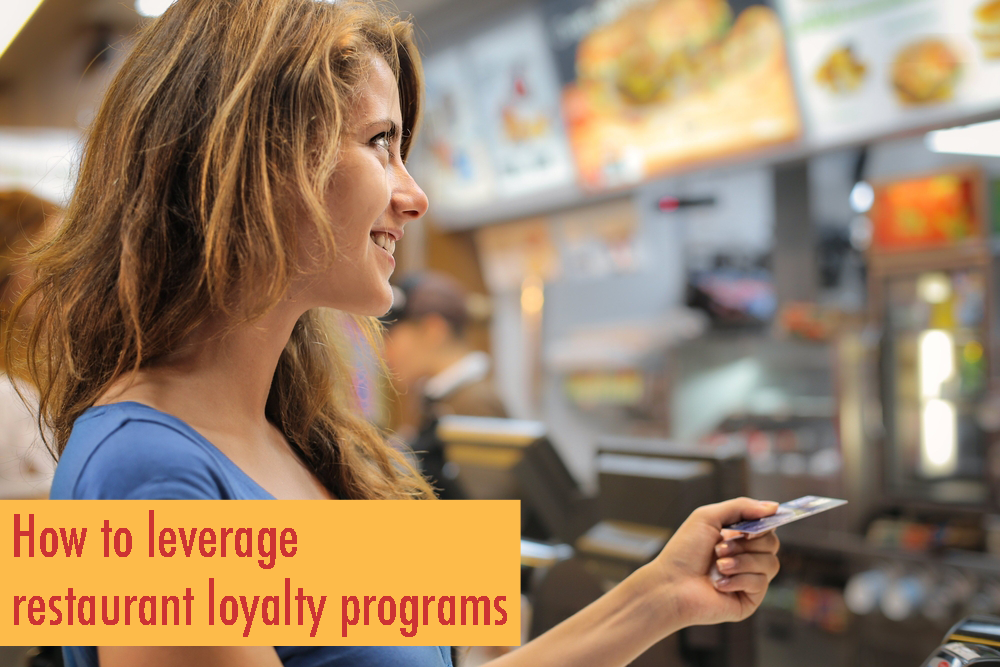 RestaurantLoyaltyPrograms