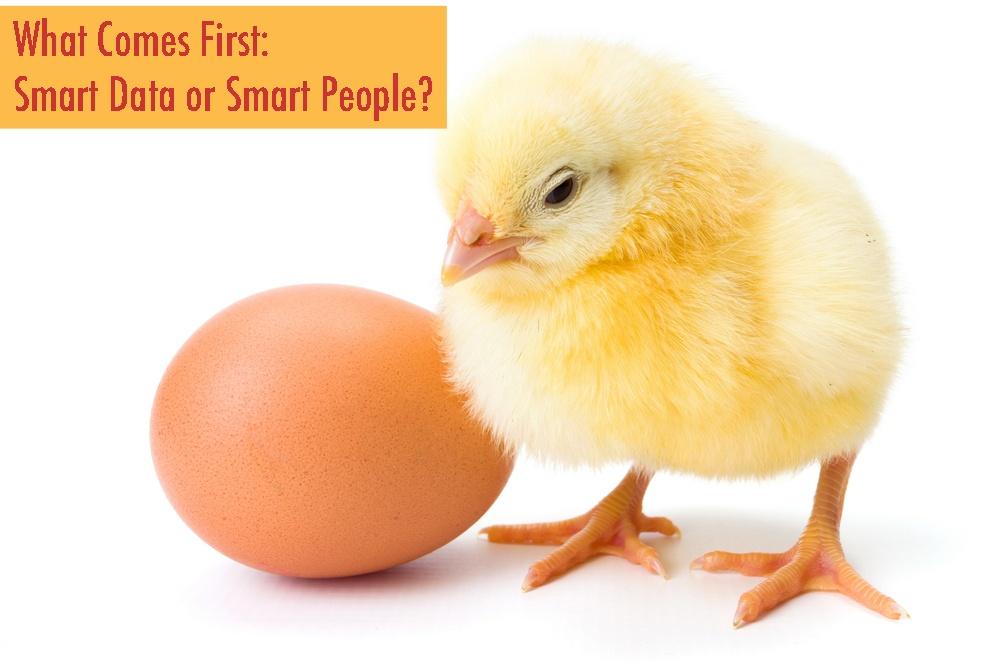 SmartDataOrSmartPeople.jpg