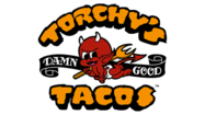 Torchys.png