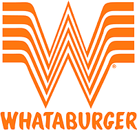 Kenny Trousdale Whataburger