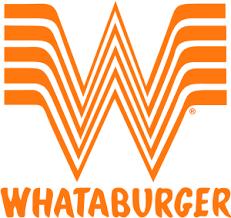 Whataburger-1.png