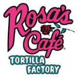 bobbycox Rosa's Cafe.jpeg