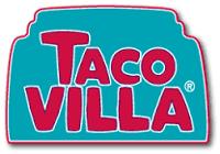 bobbycox Taco Villa.png
