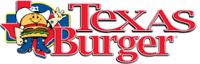 bobbycox Texas Burger.png