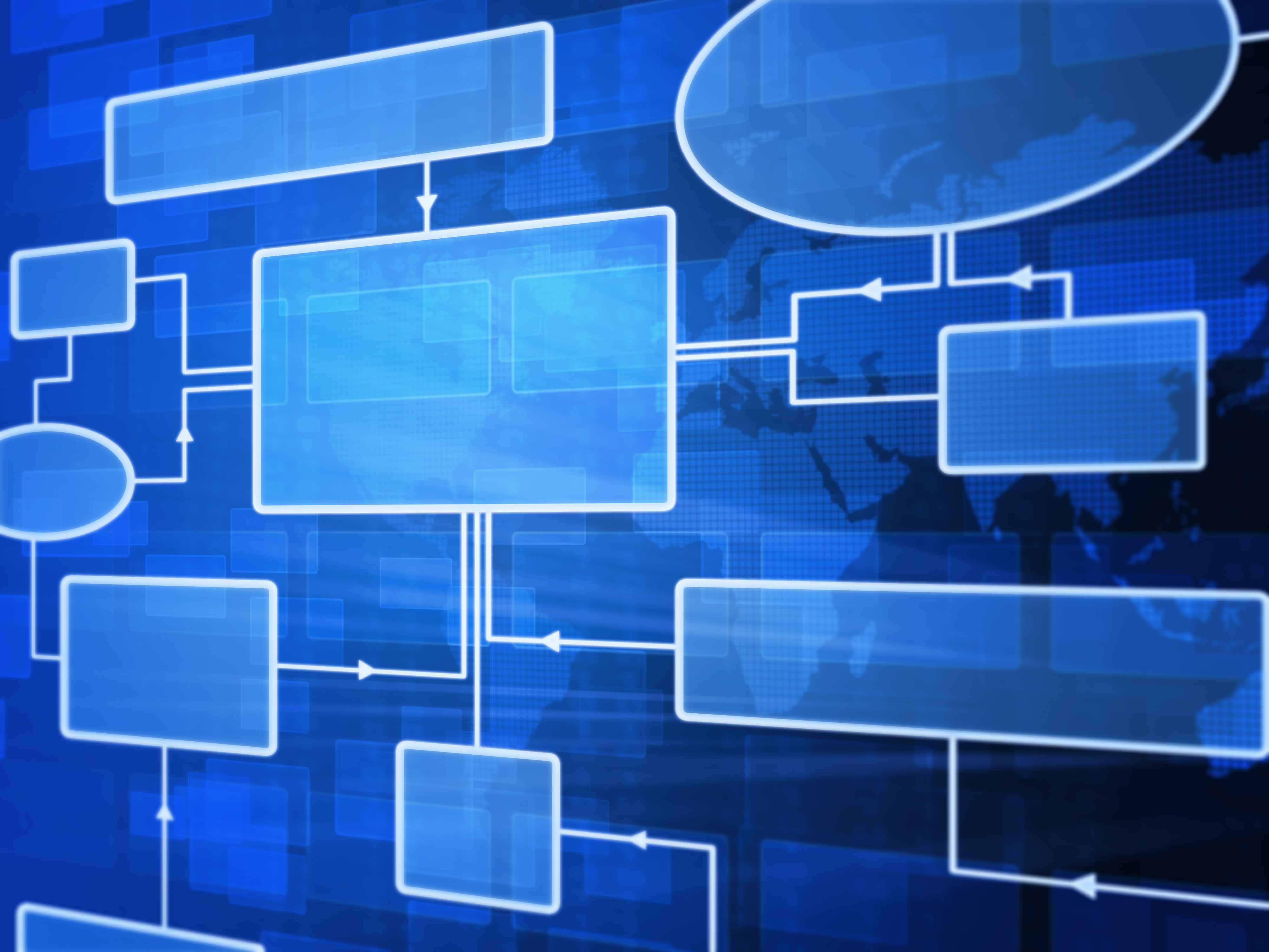 data organization copy