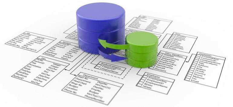 Restaurant Data Warehouse
