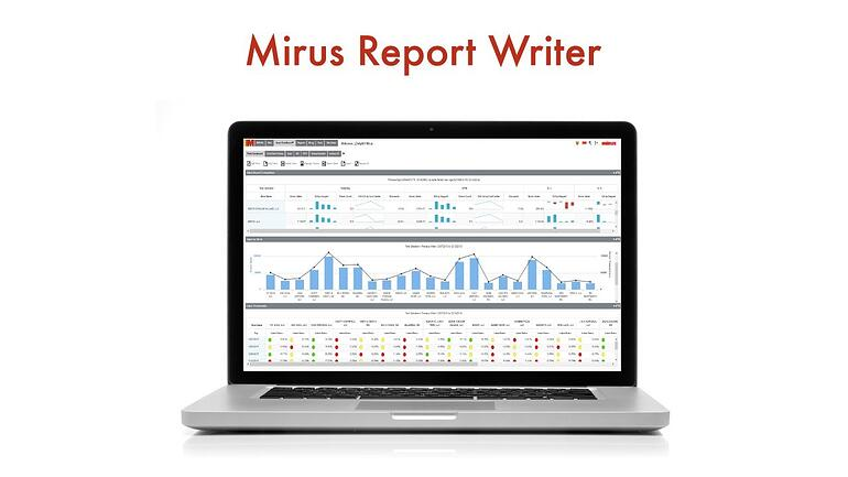 mirusreportwriter