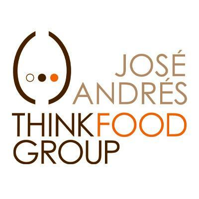 think food group.jpg