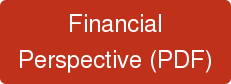 Financial Perspective (PDF)