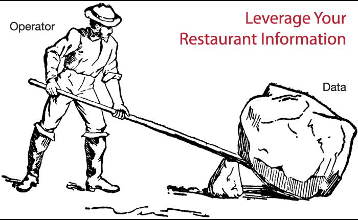 LeverageRestaurantData